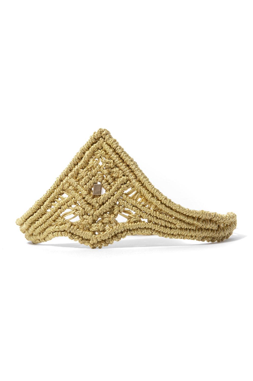 Sol Crown